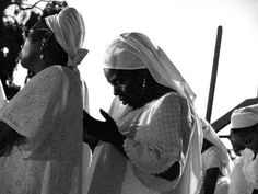 hebrew israelite videos | Recent Photos The Commons Getty Collection Galleries World Map App ...