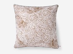 DOTS / Cushion 50x50 cm - Shelley Steer