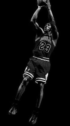 This time Michael Jordan left the game of basketball on his own terms. His comeback was to scratch an itch, and to teach the younger players how the game is played. He finished his career with 32,292 points, and a career average 30.12 ppg, the best in NBA history.