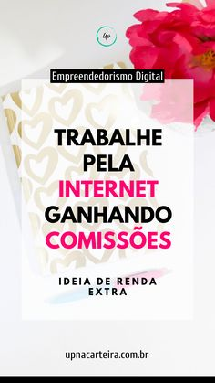 Internet E, Digital Marketing Strategy, Business, Instagram, Posts, Link, Make Money From Internet, Make Money At Home, Make Money Online
