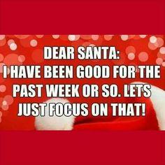 #Christmas funniness #funny