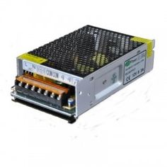 TomaLeds Fuente Tiras LED IP20 100W 8,3A