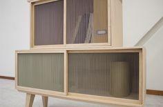 juno-jeon-fade-cabinet-6