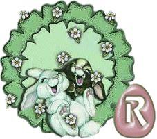 KKS~Funny-Bunnies-R.gif