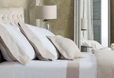 M s de 25 ideas incre bles sobre ropa de cama online en - Ropa de cama para hosteleria ...