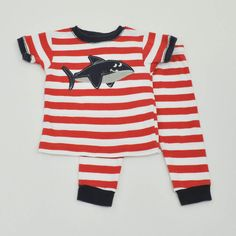 Baby Boy 3-6 mos. Two Piece Sleeper- Gently Used- Carter's- Click to see the whole lot!