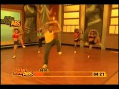 Shawn T's Hip Hop Abs Last Minute Abs (Amazing Full Video)  #weight #loss #weightloss #fitness #excercise #cardio #motivation #gym #weight loss tips #cardiovascular exercise #good exercises to lose weight #abs excercises #exercise for abs #stomach exercises at home #stomach exercises for women