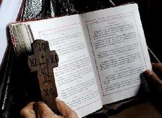 Psalmul pe care e bine sa-l citesti daca in familie e scandal tot timpul Sheet Music, Faith, Orice, Scandal, Detox, Pandora, Carving, Cots, Tips