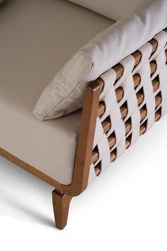Ideas Furniture Details Sofa For 2019 Cheap Furniture, Sofa Furniture, Unique Furniture, Luxury Furniture, Living Room Furniture, Furniture Design, Furniture Removal, Furniture Movers, Furniture Stores