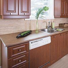 Pellicule pour recouvrir armoire armoire de cuisine for Recouvrir armoire cuisine