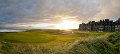 Discover the mystical lure of coastal Ireland in the village of Doonbeg, home to a world-class luxury resort. Learn more about Inspirato Signature Stays. Golf Ireland, Tour Operator, Luxury Travel, Luxury Hotels, Wonderful Places, Monument Valley, Travel Destinations, Golf Courses, Country Roads