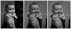 Joshua James Joshua James, Face, Photography, Photograph, Fotografie, The Face, Photoshoot, Faces, Fotografia