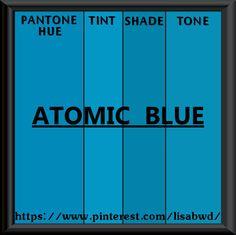 pantone seasonal color swatch sky blue | 62c▩sky blue▩moonstone