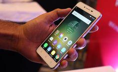 Lenovo Vibe K5 Plus Review  Knockout Smartphone