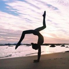 These days, yoga classes have actually become a requirement than ever. The practice is turning up in gyms, schools, and even some shops, not to mention real yoga studios! Poses Yoga Enfants, Kids Yoga Poses, Yoga For Kids, Yoga For Men, Male Yoga, Dance Photography Poses, Gymnastics Photography, Dance Poses, Yoga Dance