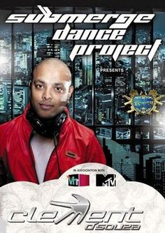 DJ CLEMENT, Royalty, Mumbai