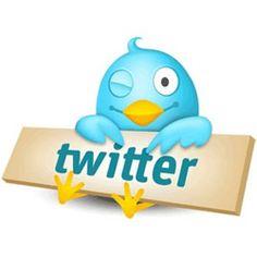 Como fazer e usar um twitter? Saiba tudo AGORA!! ~ Força Jovem Maranguape