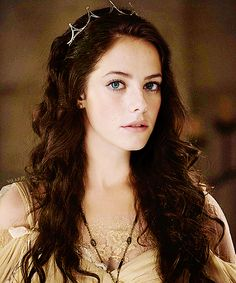 kaya scodelario | Kaya Scodelario images Kaya Scodelario wallpaper and background photos ...