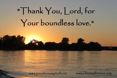 "Free MP3 Download - ""Thank You Lord"" by Jennifer Campbell (@jenniferjcampbell)"