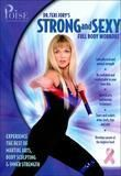 Poise Fitness: Dr. Teri Jory's Strong and Sexy Full Body Workout [DVD] [English] [2010]