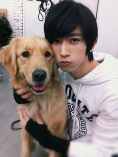 ~♥Kiseop♥~  - lee-kiseop Photo