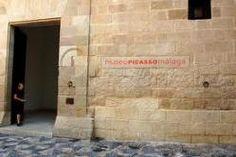 Museo Picasso ( Málaga)