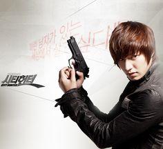 Lee Min Ho (이민호) Videos - 이민호 - Watch Full Episodes Free - Korea - TV Shows - Viki