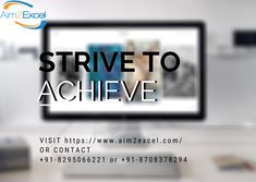 Application Development, Web Application, App Development, Digital Marketing Services, Seo Services, Online Marketing, Project Success, Lead Generation, Content Marketing