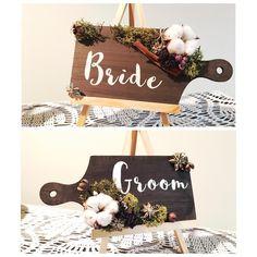輩花嫁さんの〔可愛い受付サイン〕まとめ | marry[マリー] Wedding Paper, Wedding Vows, Diy Wedding, Rustic Wedding, Wedding Welcome Board, Welcome Boards, Flower Frame, My Flower, Wedding Motiff