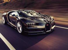 Bugatti Wallpapers, Moto Wallpapers, Black Hd Wallpaper, Bugatti Cars, Bugatti Veyron, Lamborghini, Ferrari, Mercedes Benz Sedan, Black Mercedes Benz