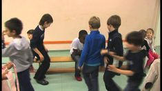 Inkludingsda - Kinder erklären Inklusion