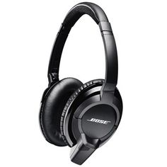Significant noise reduction for travel, work and anywhere in between, Deep, powerful sound for the music you love, Lightweight, comfortable around-ear fit you can wear all day long, Control your music and calls. #Head Phones, #Lulu#Audio, #Electronics, #Lulu, #Bose, #Bose Bluetooth Headphone AE2W. Buy Online on Luluwebstore.com in UAE, Dubai, Qatar, Kuwait with Smart and Lowest Price AED 1,099