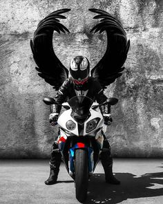 Cars Discover 47 Ideas Bmw Motorcycle Wallpaper For 2020 Moto Enduro Scrambler Motorcycle Moto Bike Bmw Motorcycles Motorcycle Outfit Motorcycle Helmets Super Bikes Art Moto Moto Wallpapers Moto Enduro, Scrambler Motorcycle, Moto Bike, Bmw Motorcycles, Motorcycle Outfit, Motorcycle Bike, Bike Bmw, Ducati Scrambler, Super Bikes