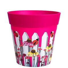 Pink Plastic Laundry Basket Extraordinary Laundry Basket With Lid Double Hamper Storage Washing Clothes New Design Inspiration