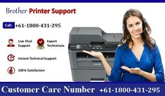 If you are experiencing these issues after replacing your router or changing your network's configuration, contact network admin for support. Contact our technician on Brother Technical Support Number. Brother Dcp, Brother Printers, End Of Life, Mac Os, Numbers, Tech Support, Plays, Computers, Globe
