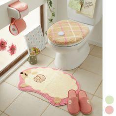 Şirin Banyolar-Balköpüğü Blog   Alışveriş, Dekorasyon, Makyaj ve Moda Blogu