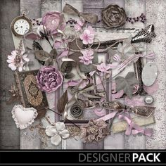 Douceur - Kit by #Laitha's Designs @MyMemories.com #Digital #Scrapbook #scrapbooking #webdesign #digiscrap #Create #Everyday #Vintage #Family #Heritage #seasonal #wedding #flower #love #romantic #valentine #photoshop See my store here: http://www.mymemories.com/store/designers/Laitha's_Designs