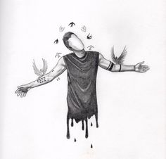 twenty one pilots drawing - Buscar con Google