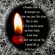 Grieving Quotes, I Miss You, Happy New Year, Candle Jars, Words, Vader, All Saints Day, Grieve Quotes, I Miss U