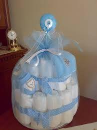 bebek bezinden pasta yapımı - Google'da Ara