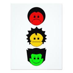 moody_stoplight_trio_vertical_faces_card-r28ab78ccbc5240b6ac18872cc8c48ac2_zk9gs_324.jpg (324×324)