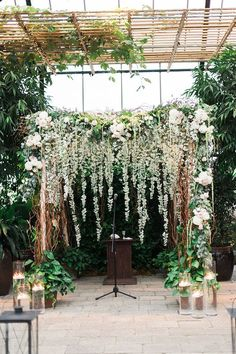 Want the perfect wedding arch for your day and want inspiration? Browse our wedding arch ideas for indoor wedding arches and outdoor wedding arches. Arco Floral, Floral Arch, Floral Wall, Floral Backdrop, Flower Wall Backdrop, Floral Garland, Wedding Ceremony Backdrop, Wedding Backdrops, Wedding Arches