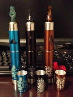 Visit us at www.dealxclusive.com and find the newest and most popular e-cigarettes on the market. Get your e-cigarette at www.dealxclusive.com