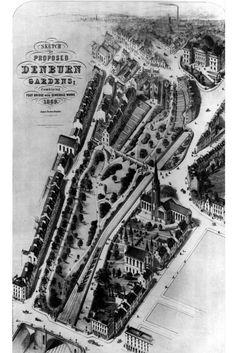 1000 images about ye olde aberdeen on pinterest for 48 skene terrace aberdeen