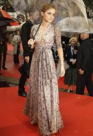emma watston umbrella - Google Search
