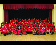 New York Alumnae Chapter, 2015 -- the FIRST graduate chapter of Delta Sigma Theta Sorority, Inc. Black Fraternities, Delta Girl, Delta Sigma Theta, Our Legacy, Sorority Life, Sorority And Fraternity, Public Service, Fan Girl, Diva