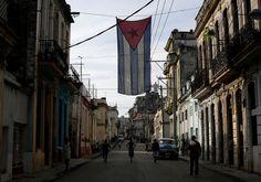 Israel espera renovar sus lazos con Cuba después de la visita de Obama a la isla - http://mexico.diariojudio.net/noticias/%postname%/169344/