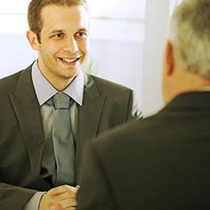 Las 5 preguntas que debes hacer en una entrevista de trabajo