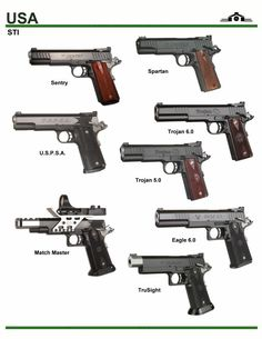 Survival Tips and Guides Weapons Guns, Guns And Ammo, Airsoft, Weapon Concept Art, Fire Powers, Cool Guns, Military Weapons, Firearms, Hand Guns