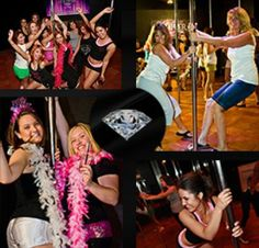 Stripper 101 inside the V Theater is about relaxing, having fun and learning something new. You will learn sexy Dancing moves from REAL Las Vegas, Nevada Strippers and at the end of the class you will receive your diploma - Stripper 101 is perfect for bachelorette parties or just a fun night out with the girls!  Read More: http://blog.vtheaterboxoffice.com/las-vegas-shows/10-stripper-101-las-vegas-years-deal/#.UtQkofRDswA